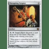 Disrupting Scepter Thumb Nail