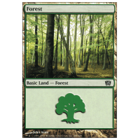 Forest C Thumb Nail