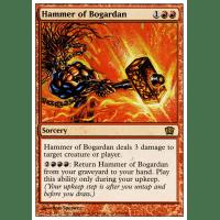 Hammer of Bogardan Thumb Nail