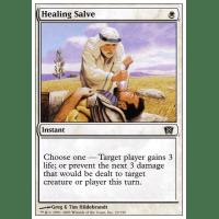 Healing Salve Thumb Nail