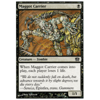 Maggot Carrier Thumb Nail