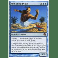 Mahamoti Djinn Thumb Nail