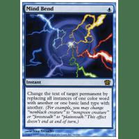 Mind Bend Thumb Nail