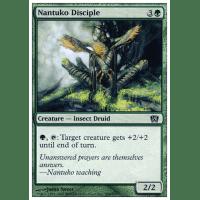Nantuko Disciple Thumb Nail