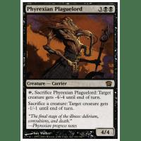 Phyrexian Plaguelord Thumb Nail