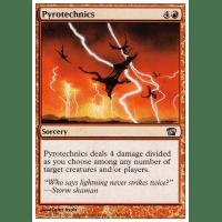Pyrotechnics Thumb Nail