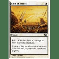 Rain of Blades Thumb Nail