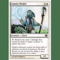 Samite Healer Thumb Nail