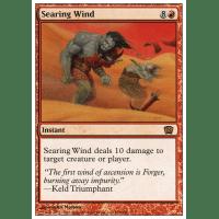 Searing Wind Thumb Nail