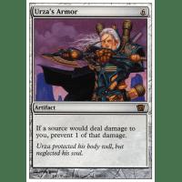 Urza's Armor Thumb Nail