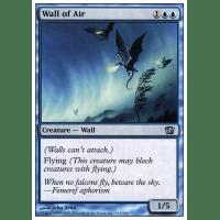 Wall of Air Thumb Nail