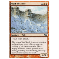 Wall of Stone Thumb Nail