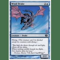 Wind Drake Thumb Nail