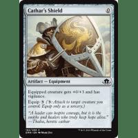 Cathar's Shield Thumb Nail