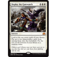 Deploy the Gatewatch Thumb Nail