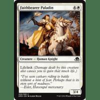 Faithbearer Paladin Thumb Nail