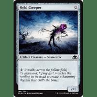 Field Creeper Thumb Nail