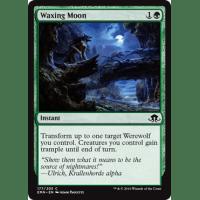 Waxing Moon Thumb Nail