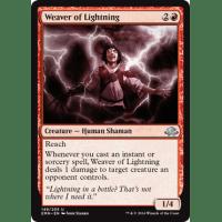 Weaver of Lightning Thumb Nail