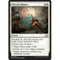 Blessed Alliance Thumb Nail