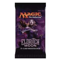 Eldritch Moon - Booster Pack Thumb Nail