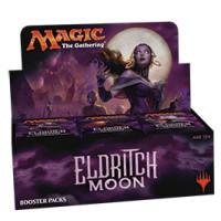 Eldritch Moon - Booster Box (1) Thumb Nail