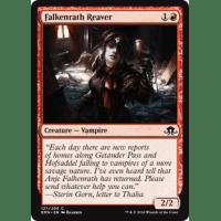 Falkenrath Reaver Thumb Nail