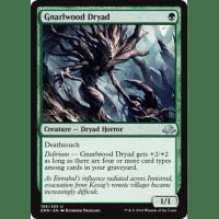Gnarlwood Dryad Thumb Nail