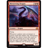 Mirrorwing Dragon Thumb Nail
