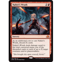 Nahiri's Wrath Thumb Nail