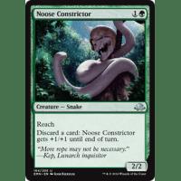 Noose Constrictor Thumb Nail