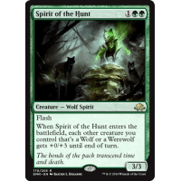 Spirit of the Hunt Thumb Nail
