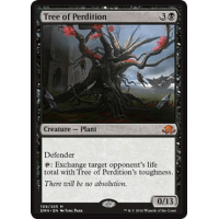 Tree of Perdition Thumb Nail