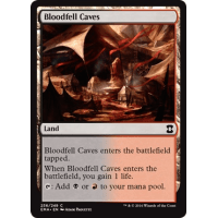Bloodfell Caves Thumb Nail