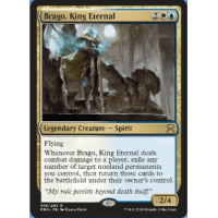 Brago, King Eternal Thumb Nail