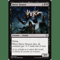 Havoc Demon Thumb Nail