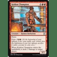 Keldon Champion Thumb Nail