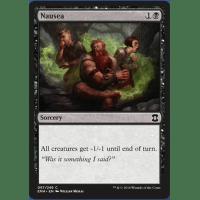 Nausea Thumb Nail