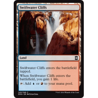 Swiftwater Cliffs Thumb Nail