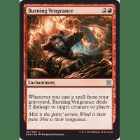 Burning Vengeance Thumb Nail