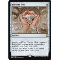 Chrome Mox Thumb Nail