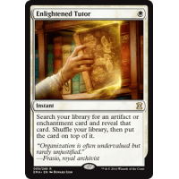 Enlightened Tutor Thumb Nail