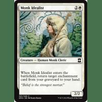 Monk Idealist Thumb Nail