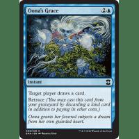 Oona's Grace Thumb Nail