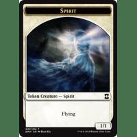 Spirit (Token) Thumb Nail