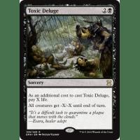 Toxic Deluge Thumb Nail