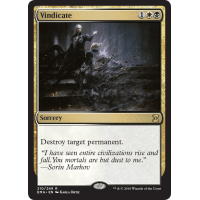 Vindicate Thumb Nail