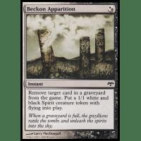 Beckon Apparition Thumb Nail