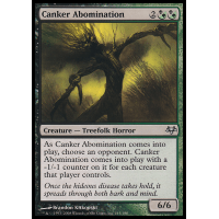 Canker Abomination Thumb Nail