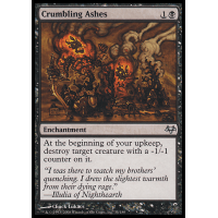 Crumbling Ashes Thumb Nail